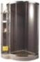 Душевая кабина Appollo TS-85W