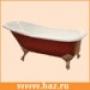 Круглые ванные Riho CLAUDIA