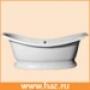 Круглые ванные AstraForm МАЛЬБОРО