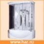 Пристенные душевые кабины Tivoli ANS-507