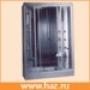 Пристенные душевые кабины Appollo Guci 850