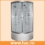 Угловые душевые кабины Tivoli YD-2009