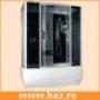 Угловые душевые кабины Schneider VT-264-2