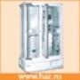 Угловые душевые кабины Attoll TS-8205-1 CWS R