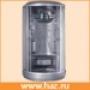 Угловые душевые кабины Attoll TS-0221 CW