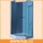 Душевые уголки Tivoli ANS-025L
