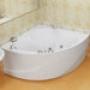 Triton эрика отзывы, купить triton эрика в москве, ванна triton
