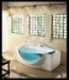 Ванна 265 top по специальной цене, teuco 265 top купить, ванна t