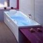 Купить ванну jacuzzi thya 75, jacuzzi thya 75 цена, ванна jacuzz