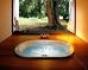 Jacuzzi opalia отзывы, ванна opalia по специальной цене, ванна j