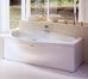 Ванна j.sha mi top от официального дилера, ванна jacuzzi j.sha m