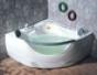 Купить ванну appollo a-2121 а/м, appollo a-2121 а/м в наличии, в