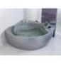 Купить appollo at-959 в москве, ванна appollo at-959 по оптовой