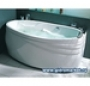 Ванна at-907 по специальной цене, appollo at-907, ванна appollo