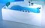 Ванна гидромассажная SSWW W0808