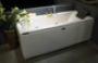 Гидромассажная акриловая ванна Appollo AT-9013