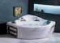 Гидромассажная акриловая ванна Appollo AT-956 (С,А,DVD)