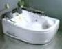Гидромассажная акриловая ванна Appollo AT-932 (С)