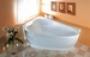 Ванна акриловая RAVAK LoveStory