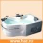 Прямоугольные ванные Apollo AT-912R