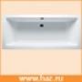 Прямоугольные ванные Riho LUSSO 190 80