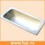 Прямоугольные ванные Novial SUSAN 170 70