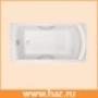 Прямоугольные ванные Jacuzzi Harpa 150