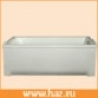 Прямоугольные ванные AstraForm Х-Форм