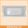 Прямоугольные ванные Alpen NEPTUN 150 LUX