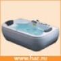Прямоугольные ванные Appollo AT-0535