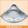 Угловые ванные Riho NEO 150