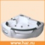 Угловые ванные Appollo AT-917