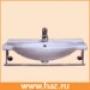 Раковины IDO MOSAIK 900*385/500 L